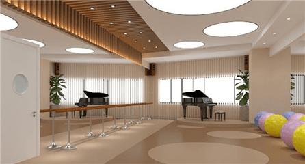 中旭-教育机构培训管理系统